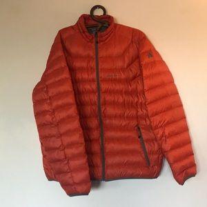Eddie Bauer First Ascent Downlight Jacket